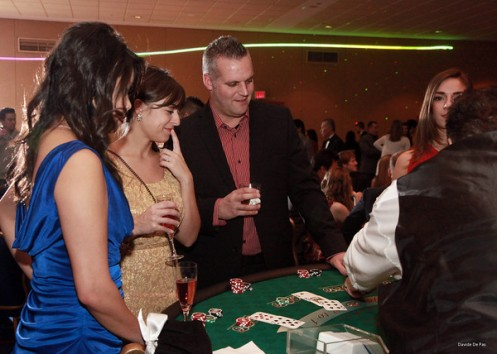 DC casino rentals +1 202 436 5114 Black Jack, Poker, Roulette, Craps, charity, fundraiser party planners for hire
